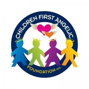 CFAF-Logo