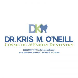 DKO-Logo