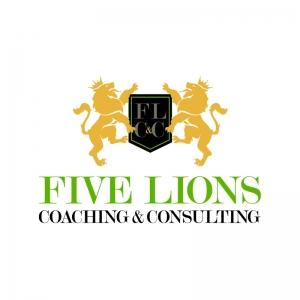 FL-Logo
