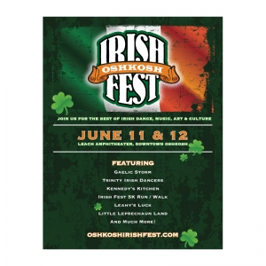 Oshkosh Irish Fest Full 0616.indd