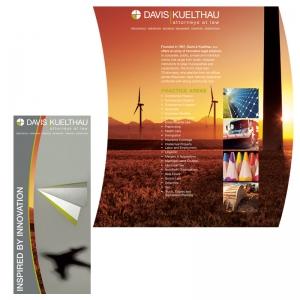 dk-brochure