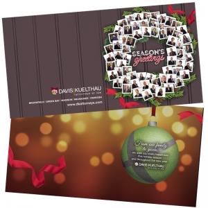 dk-holidaycard