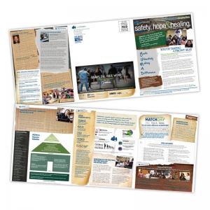 pf-newsletter