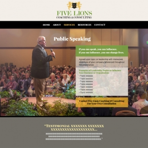FL-WebDesign-PublicSpeaking