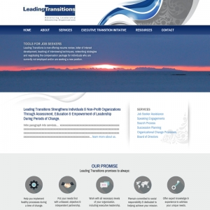 LT-WebDesign-colors