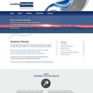 LT-WebDesign1-colorsin