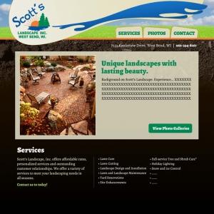 SL-WebDesign